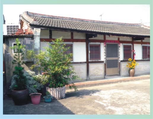 藏族房子手工制作